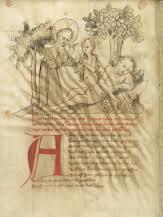 Dresden Manuscripts