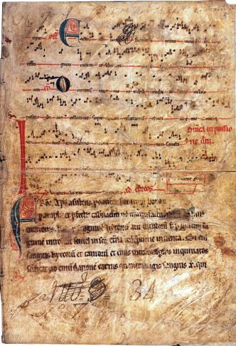 codex02