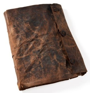 Faddan_More_Psalter_cover