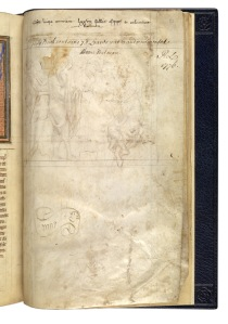 BL Additional MS 425551270-1275