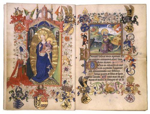 http://medievalfragments.files.wordpress.com/2013/07/meester_van_catharina_van_kleef_-_getijdenboek_van_de_meester_van_catharina_van_kleef4.jpeg