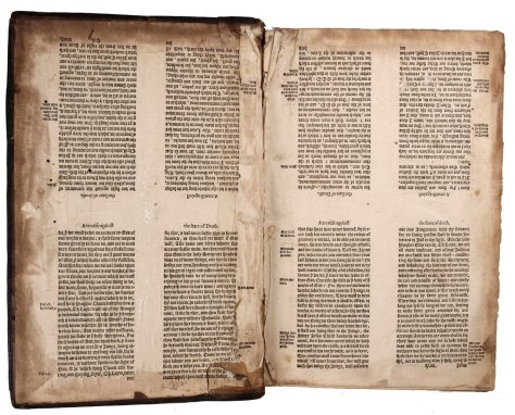 (image: http://medievalfragments.files.wordpress.com/2013/09/folger-library-stc-25004-c-2.jpg?w=474&h=382)