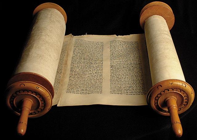 Image result for scrolls