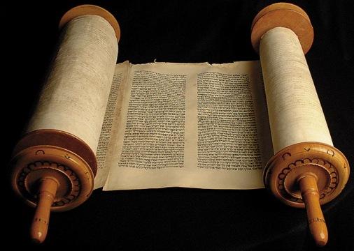 Bible 1